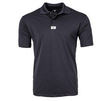 Stadler Polo-Shirt
